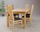 Chairs sets Ansis